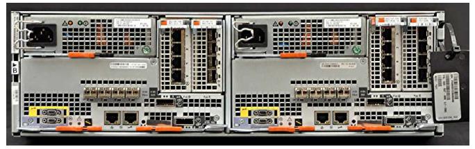 EMC VNX hardware overview – storagefreak – storage & cloud blog